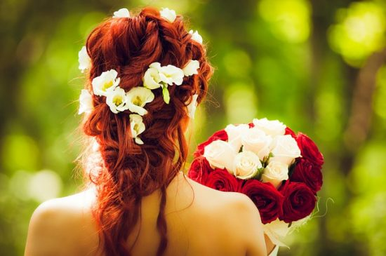 מפיק חתונות