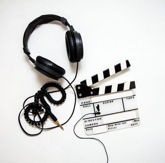 הפקות סרטים לכל הלקוחות מכל תחום