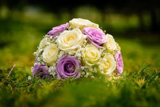 פרחים לאירועים – כל מה שרציתם לדעת ולא העזתם לשאול!